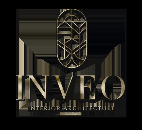 inveologo